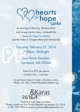 15-2369_HFH-2015 Gala Invitation-3