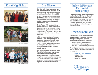hfh-2017-brochure