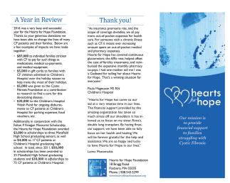 hfh-2017-brochure2