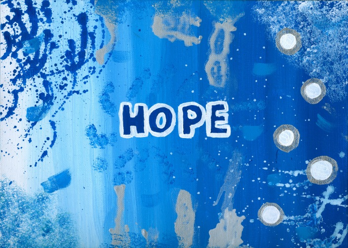 hope 1small